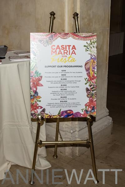 A_8429 Casita Maria Poster