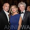 DSC_8637 Chus Bures, Maria Hidalgo, Tony Bechara