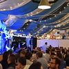 DSC_6103 Chris Collins, Guests