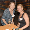 DSC_6282 Sarah Cooley, Nancy Weber
