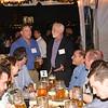DSC_5963 Chris Collins, Guests