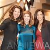 C_1007 Katharina Plath, Amy Lau, Helen Allen