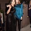 C_0997 Iris Dankner, Amy Lau