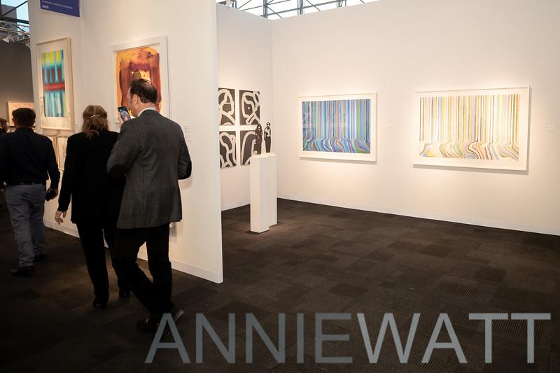 wPL4619 Booth 305-Alan Cristea Gallery