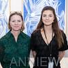 DPL4972 Anna Stolper, Rachel Hunt