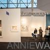 wPL4574 Booth 202-Senior & Shopmaker Gallery