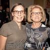 DSC_1915 Kathy Abbott, Wendy Moonan
