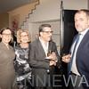 DSC_1912 Kathy Abbott, Wendy Moonan, William Georgis, Stefano Aluffi-Pentini