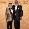 ASC_0365 Boon Hui Tan, Sunil Hirani
