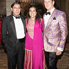 DSC_0046 Asheet Mehta, Kirtna Pai, Shayne Doty