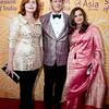 DPL8811 Sana Sabbagh, Shayne Doty, Sangita Jindal
