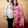 DPL8806 Sana Sabbagh, Sangita Jindal