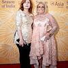 DPL8840 Sana Sabbagh, Joanna Fisher