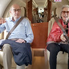 x_141917 Donald and Barbara Tober