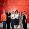DSC_2243 Karen Lorraine Singer, Wendy Trevisani, Toni Sikes, Nicole Carroll, ___, ___