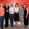 DSC_2245 Karen Lorraine Singer, Wendy Trevisani, Toni Sikes, Nicole Carroll, ___, __
