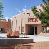 aCell_04 Center For Contemporary Arts 1050 Old Pecos Trail Santa Fe NM