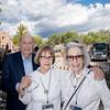 DSC_2215  Donald Tober, Toni Sikes, Barbara Tober
