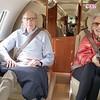 x_142024 Donald and Barbara TOber