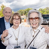DSC_2212 Donald Tober, Toni Sikes, Barbara Tober