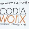 aCell_06 CODA WORX