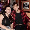 DSC_2288 Jessica Slaght, Alex Scoolis