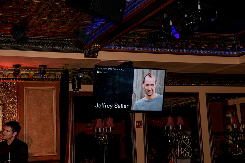DSC_2740 Jeffrey Seller