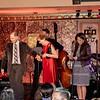 DSC_2731 Freddie Gershon, Dr  Sharon Dunn, Julie Cohen Theobald