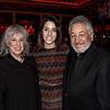 DSC_2309 Liz Katz, Laura Katz, Alvin Katz