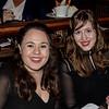 DSC_2381 Ali Winters, Alexandra Villarreal