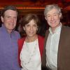 DSC_2306 Jim McGuire, Hillary McGuire, Ken Duffy