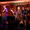DSC_2583 Jeremy Brown, Garrett Zuercher, Greg Chudzik