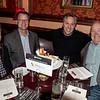 DSC_2346 Ed Baklor, Jeff Cannon, Rick Sordelet, Matt Conover
