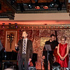 DSC_2699 Matt Conover, Freddie Gershon, Dr  Sharon Dunn, Julie Cohen Theobald