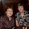 DSC_2383 Linda Hoffman, Brenda Broyerson