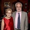 AC_04 Dr  Sharon Dunn, Harvey Zirofsky