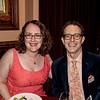 DSC_2396 Rachel Reiner, Ben Pesner