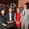 ASC_2279 Amy Chin, James Lo, Dr  Sharon Dunn, Harvey Zirofsky