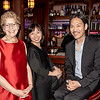 ASC_2281 Dr  Sharon Dunn, Amy Chin, James Lo