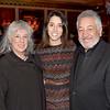 DSC_2310 Liz Katz, Laura Katz, Alvin Katz