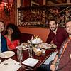 DSC_2386 Rob Rokicki, Morgan Slobhan Green, Jeremy Brown, Garrett Zuercher