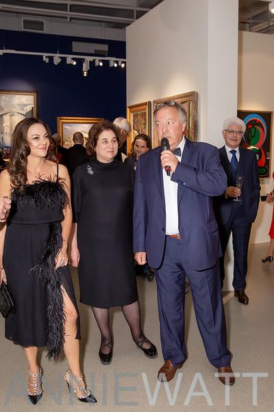 ANI_9514 Valentina Vassileva, Natalia Samoylenko,  Alexander Zaretskiy