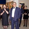BNI_949 Natalia Samoylenko,  Alexander Zaretskiy, guests