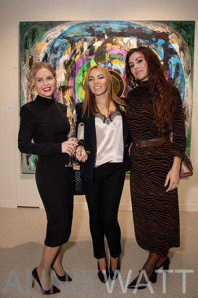 BNI_9627 Natalia Vorontsova, Irina Surkova, Julia Kyshtymova