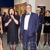 aNI_9497 Valentina Vassileva, Natalia Samoylenko,  Alexander Zaretskiy, guests