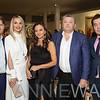 aNI_9668 Boris Grif, Alena Grif, Valentina Vassileva, (ask Pavel his name), Pavel Rudanovsky