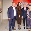 BNI_9607 Alexander Zaretskiy, Julia Kyshtymova, Franck Laverdin, Lidia Zaretskaya