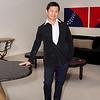 BNI_9327 Hom Le Xuan