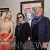 BNI_9718 Irina Bezrukova, Natalia Antipova, Andry Antipov