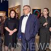 ANI_9479 Valentina Vassileva, Natalia Samoylenko,  Alexander Zaretskiy, guests